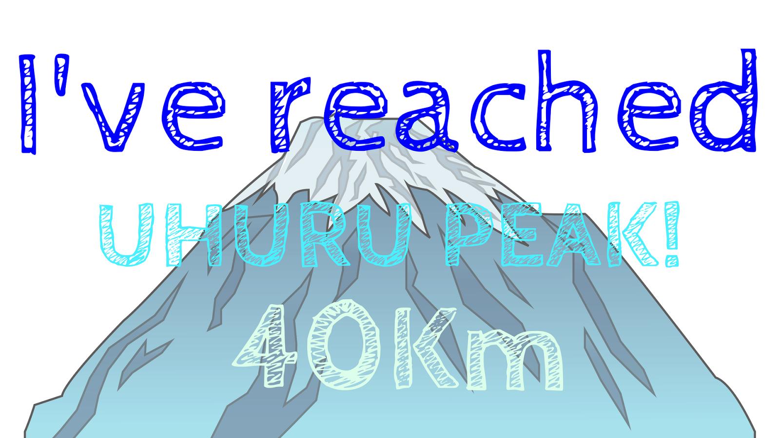 fundraising, childreach international, charity, money, tanzania, kilimanjaro, fitness, training